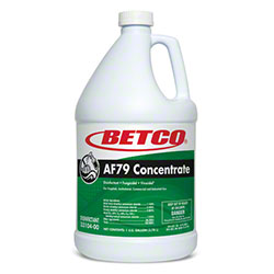 Betco® AF79 Concentrate Non Acid Cleaner - Gal.