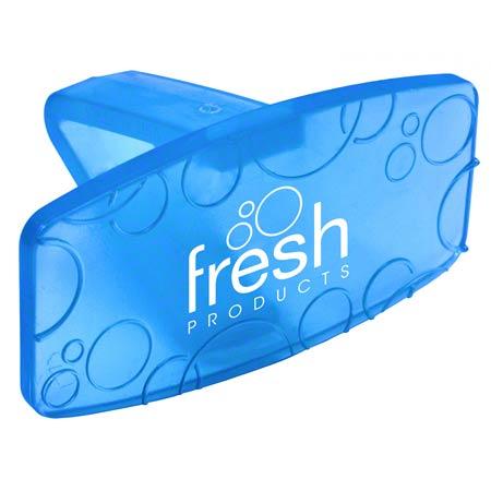 Fresh Eco Bowl-Clip - Cotton Blossom, Light Blue