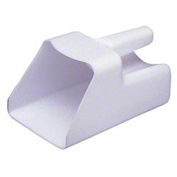 Impact® Deluxe White Scoop