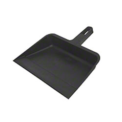 O Cedar® MaxiRough® Plastic Dust Pan