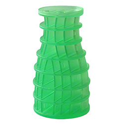 SSS® Surpass Air Care Refill - Cool Cucumber Melon