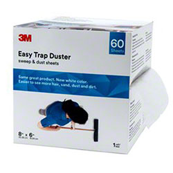 "3M™ Easy Trap Duster - 8""  x 6"" x 30'"
