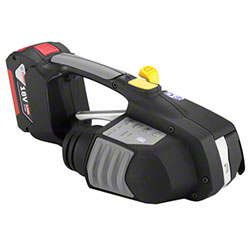 ZAPAK ZP93A Automatic PET & PP Combination Strapping Tool