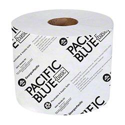 GP Pro™ Envision® 2 Ply Standard Bath Tissue
