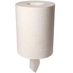 GP Pro™ Sofpull® Jr. Centerpull Premium Towel