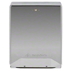 GP Pro™ C-Fold/Multifold/BigFold® Towel Dispenser