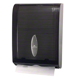Georgia-Pacific Combi-Fold® Vista® Towel Dispenser
