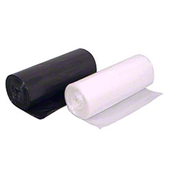 Rollpak LoadStar™ Linear Low Density Can Liner