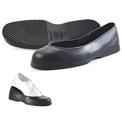 Shoes for Crews® Crewguard® Slip-Resistant Overshoes