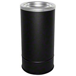 Ex-Cell Pioneer Floor Urn™ - Sand Top