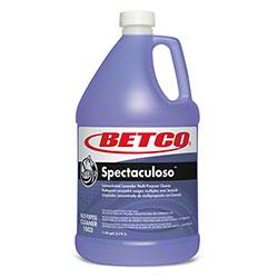 Betco® Spectaculoso™ Lavender Multi-Purpose Cleaner