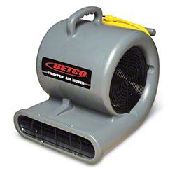 Betco® FiberPro® Floor Dryer