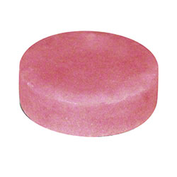 Fresh Urinal Block - 4 oz., Cherry