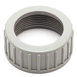 ProTeam® Replacement Nut For Aluminum Wand