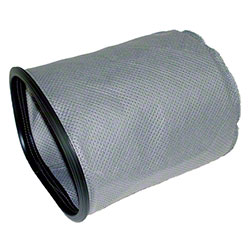 ProTeam® 6 Qt. Round Micro Cloth Filter