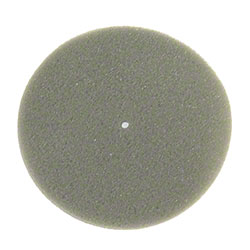 ProTeam® Foam Filter Media For Dome Filter