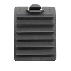 ProTeam® Replacement Exhaust Filter Cover