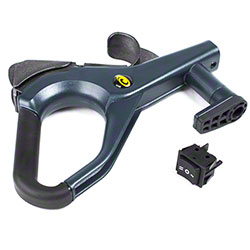 ProTeam® Handle Kit For ProForce 1500XP HEPA & 1200XP HEPA