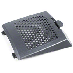 ProTeam® Exhaust Filter Door