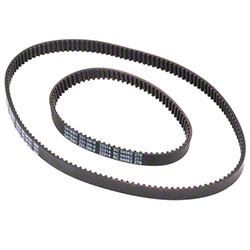 ProTeam® Timing Belt Assembly For ProGen 12/15