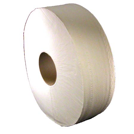 "CellySoft® Senior Jr. Tissue - 12"", 2 Ply"