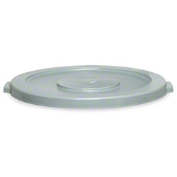 Continental Lid for #4444, #4443, #4442 - Grey