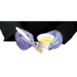 Handgards® ValuGards® Purple Nitrile Glove - XL