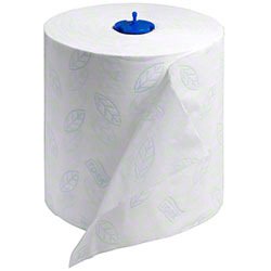 Tork® Premium Extra Soft Matic® Hand Roll Towel