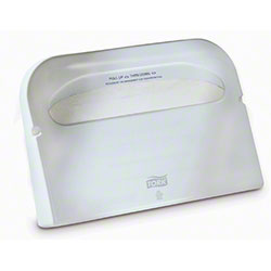 Tork® Toilet Seat Cover Dispenser - 1/2 Fold