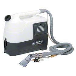 Advance AquaSpot™ Carpet Spot Extractor