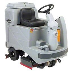 Advance Adgressor® 3220D Rider Scrubbers