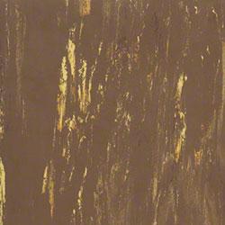 Crown Cushion-Step® 511 Spiffy Vinyl - 3' x 5', Brown