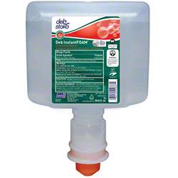 deb stoko® Deb InstantFOAM® Alcohol Hand Sanitizer