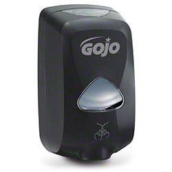 GOJO® TFX™ Touch Free Dispenser - Black