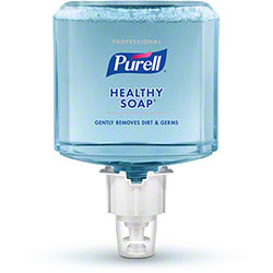 GOJO® Purell® Professional Healthy Soap® Fresh Scent