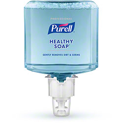GOJO® Purell® Pro Healthy Soap® Clean & Fresh Scent
