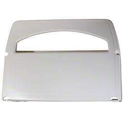 Impact® Toilet Seat Cover Dispenser - White