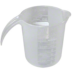 Impact® 16 oz. Measuring Cup