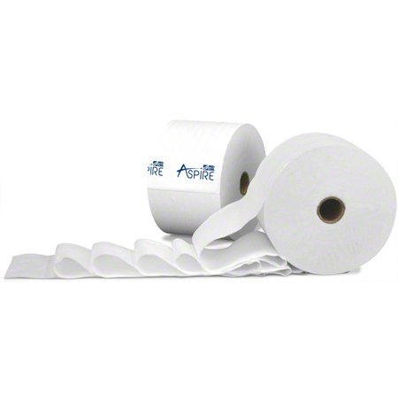 "PRO-LINK® Aspire® Hardwound Roll Towel - 7.9"" x 1000'"