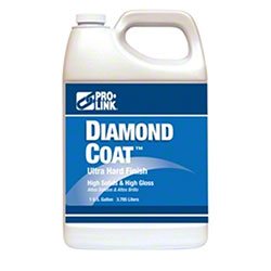PRO-LINK® Diamond Coat Ultra Hard Finish