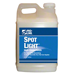 PRO-LINK® Spot Light™ High Gloss Finish - 2.5 Gal.