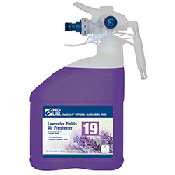 PRO-LINK® ChemiCenter ll™ #19 Lavender Fields Air Fresh
