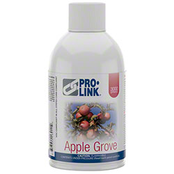 PRO-LINK® StandardAire 30 Day Refill - Apple Grove