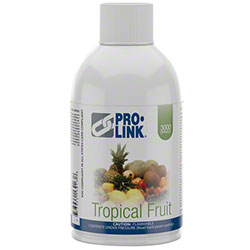 PRO-LINK® StandardAire 30 Day Refill - Tropical Fruit