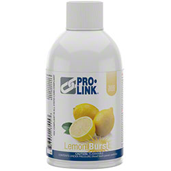 PRO-LINK® StandardAire 30 Day Refill - Lemon Burst