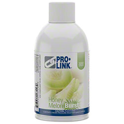PRO-LINK® StandardAire 30 Day Refill - Honey Melon Burst