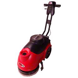"""Viper Fang™ 15B Micro Scrubber - 15"""""""