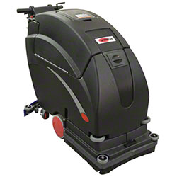 "Viper Fang™ 20HD Traction Drive Auto Scrubber -20"", 215AH"