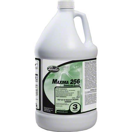 MAXIMA 256 1GAL/4/CS