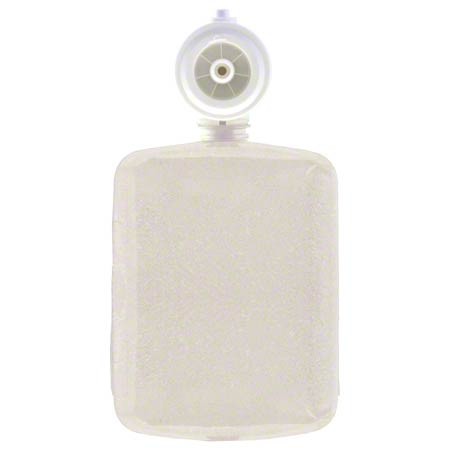 FOAMING INSTAND HAND SANITIZER (ALCOHOL BASED)